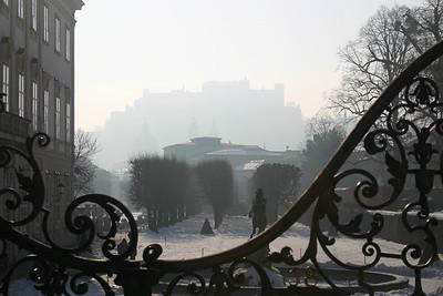 Salzburg (2006)