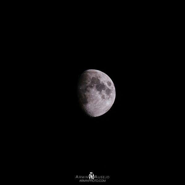 MoonJuly2018.jpg