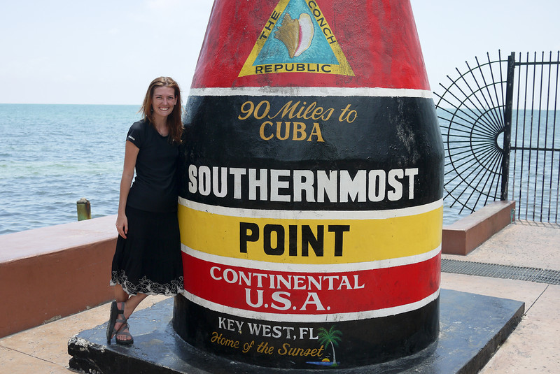 Key West Sightseeing-101.jpg