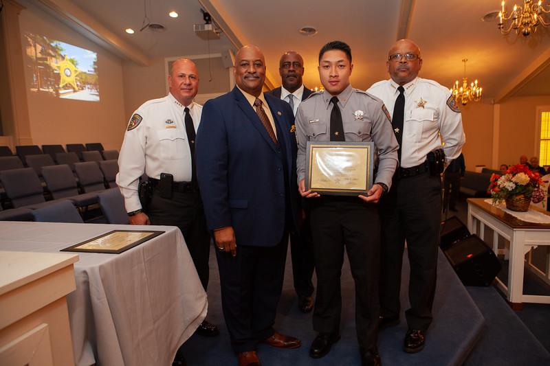 Durham Sheriff Grads 11-2019 MY PRO PHOTOGRAPHER-150.JPG