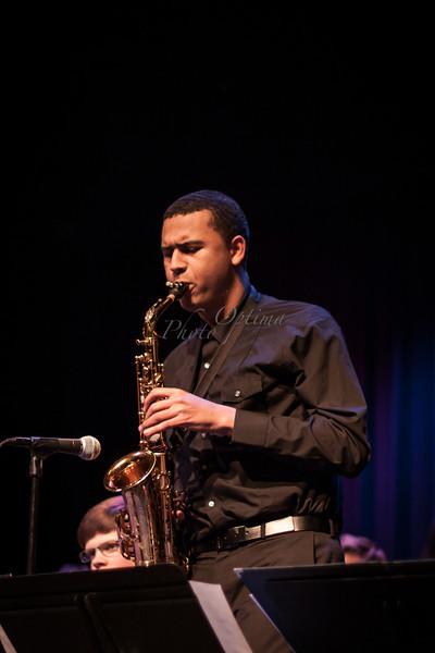Jazz-.2013.-354.jpg