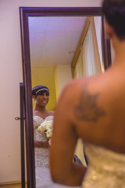 Benson Wedding-0461.jpg