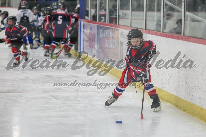 Blizzard Hockey 111719 7077.jpg