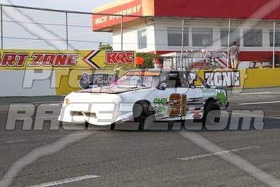 06-06-2019 Ace Speedway CARS TOUR