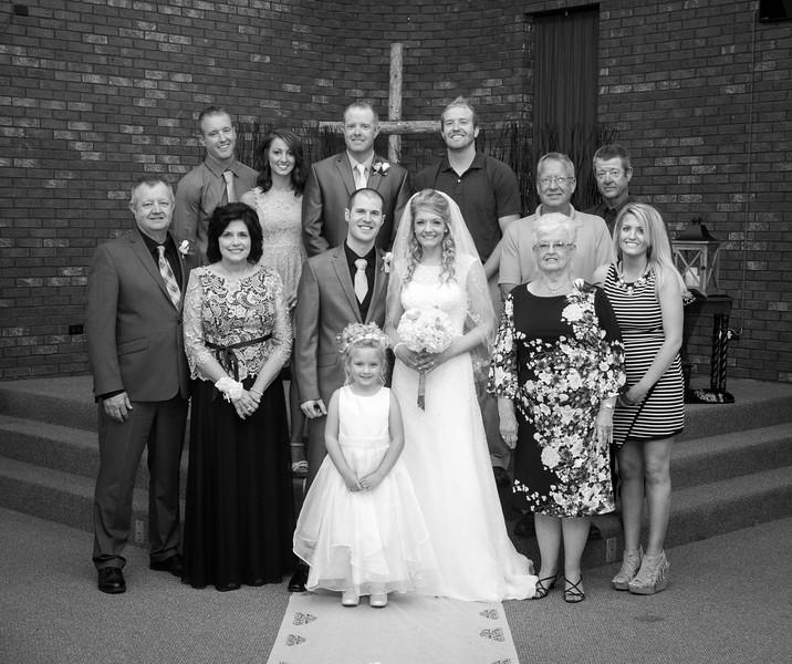 06_03_16_kelsey_wedding-5926.jpg