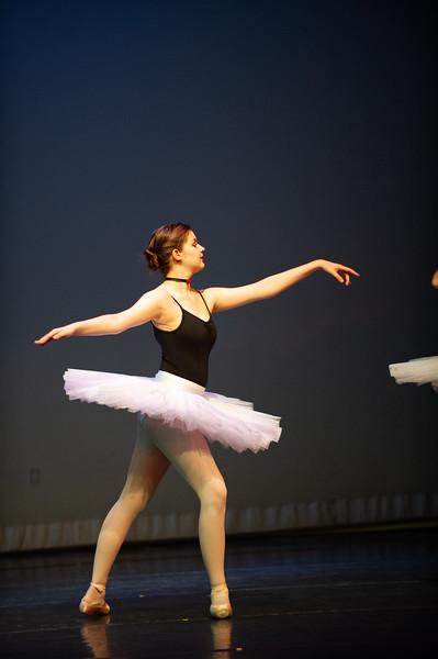 BalletETC-5332.jpg