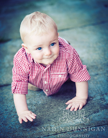 20120820 Baby Camden 1
