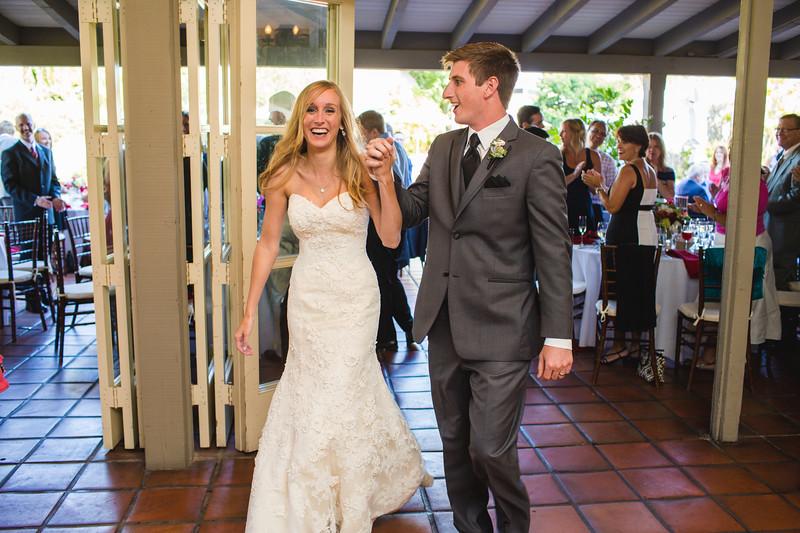 Wedding_0804.jpg