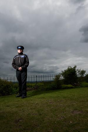 Gloucestershire Constabulary // Community Engagement