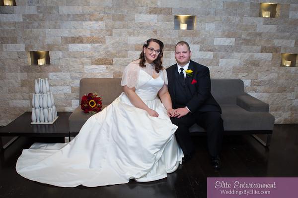 11/20/15 Bechard Wedding Proofs_KS