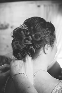 yelm_wedding_photographer_Bush_029_D75_1326