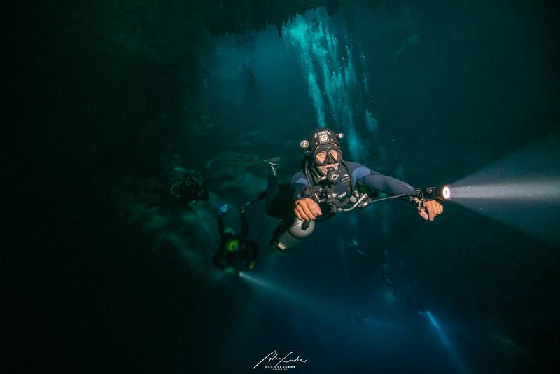 210111 Cenotes-03349.jpg