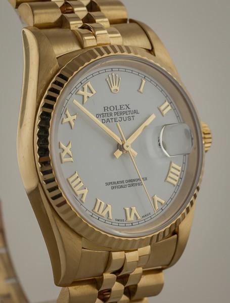 Jewelry & Watches-219.jpg