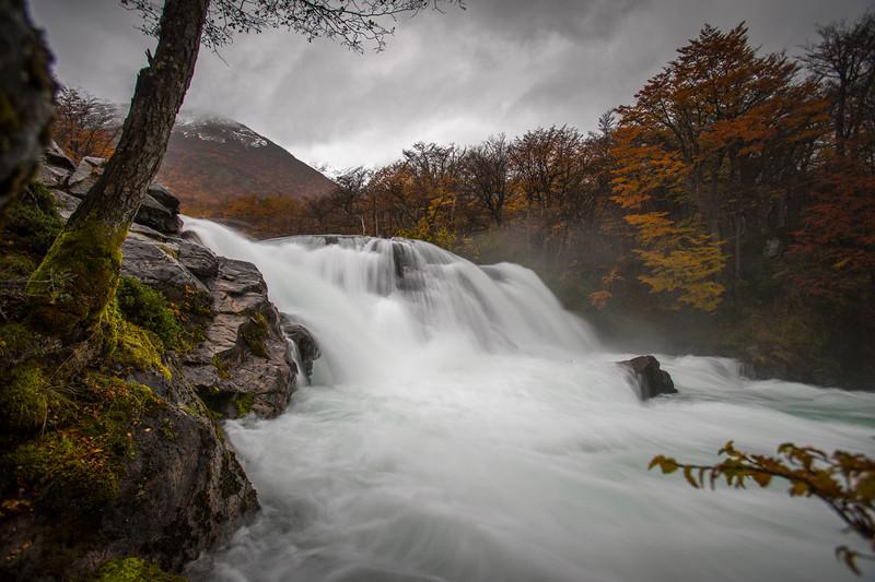 Rio de las Vueltas del Salto-3.jpg