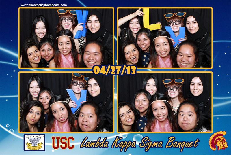 USC Banquet 2013_0048.jpg