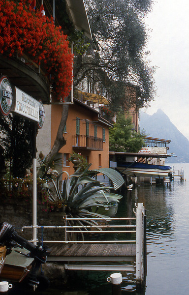 Ticino_18.jpg
