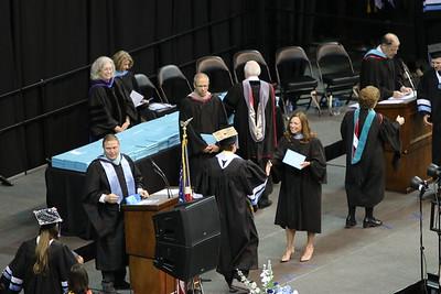 6-17 Ryan Graduation