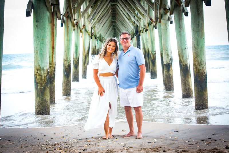 Topsail Island Family - Engagment photos-138.jpg