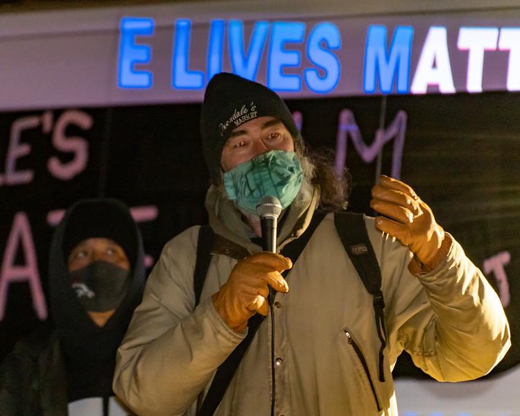 2020 11 26 Native Lives Matter No ThanksKilling Protest-29.jpg