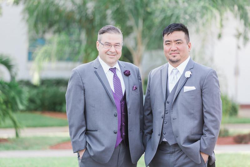 ELP1104 Amber & Jay Orlando wedding 256.jpg