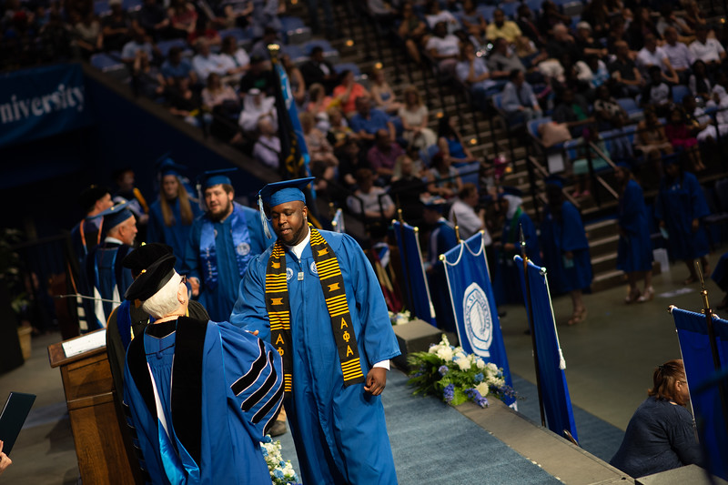 May 12, 2018 commencement -1343.jpg