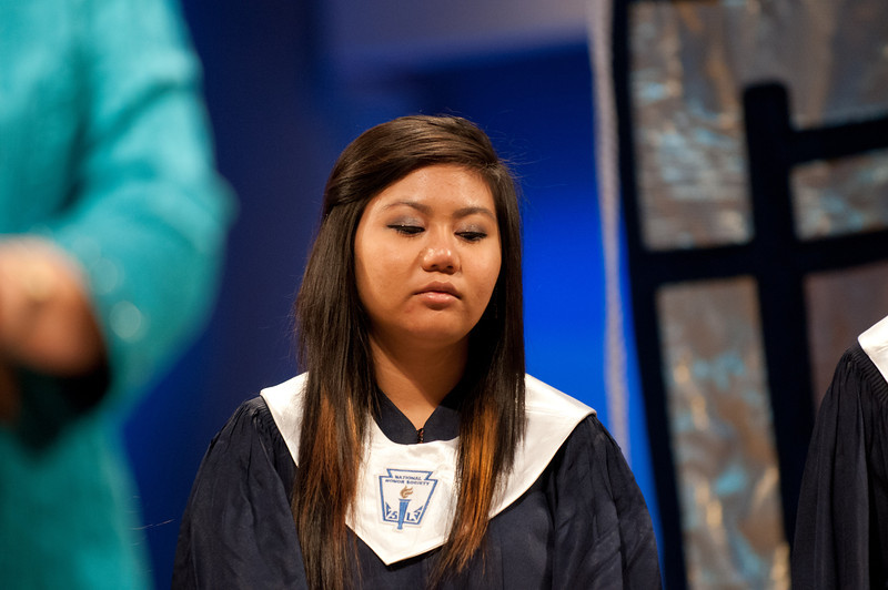 2013 Shiloh Graduation (139 of 232).jpg