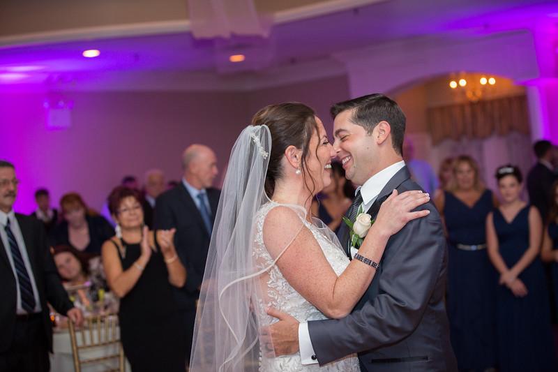 MRN_0997_Loriann_chris_new_York_wedding _photography_readytogo.nyc-.jpg.jpg