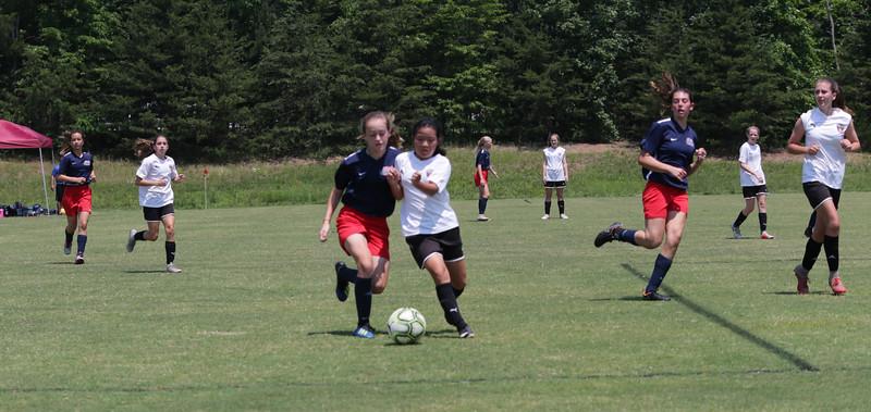 Dynamo 2006g vs Powhatan Fury 051919-47.jpg