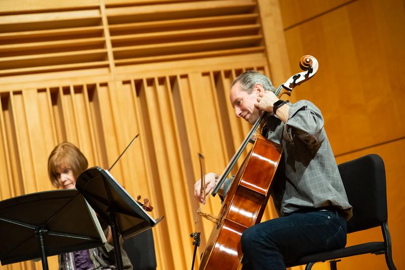 Faculty String Quartet-8107.jpg