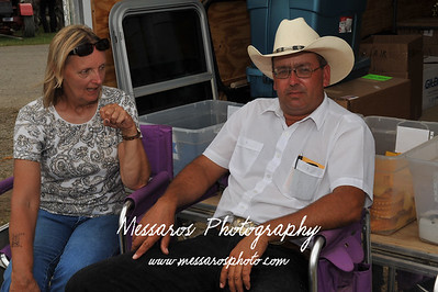 Lorain County Fair 2014 - Friday