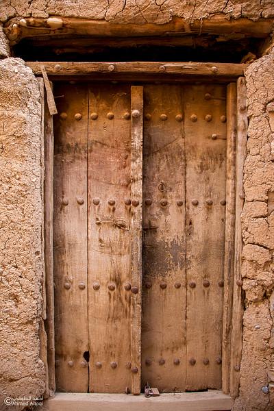 Omani door65- Oman.jpg