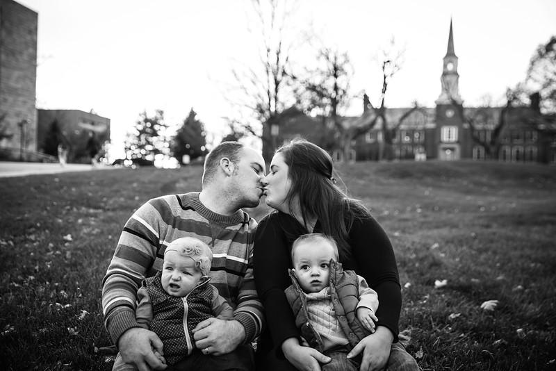 Willig Family-59.jpg