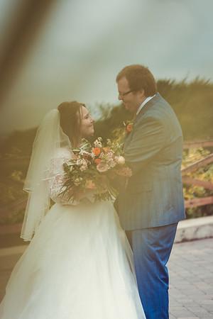 Wedding - Simms