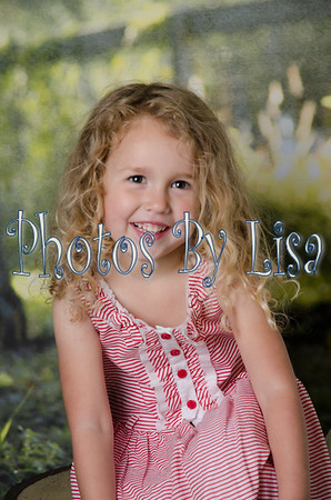 Miss Tammy 2017 Spring Pictures