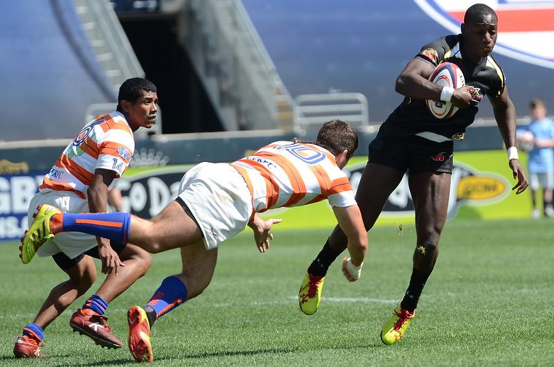 rugby%20378-002.jpg
