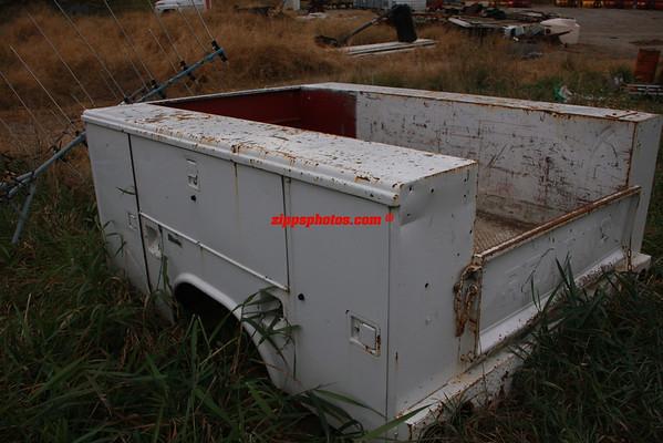 Reading utility Box $1800.00