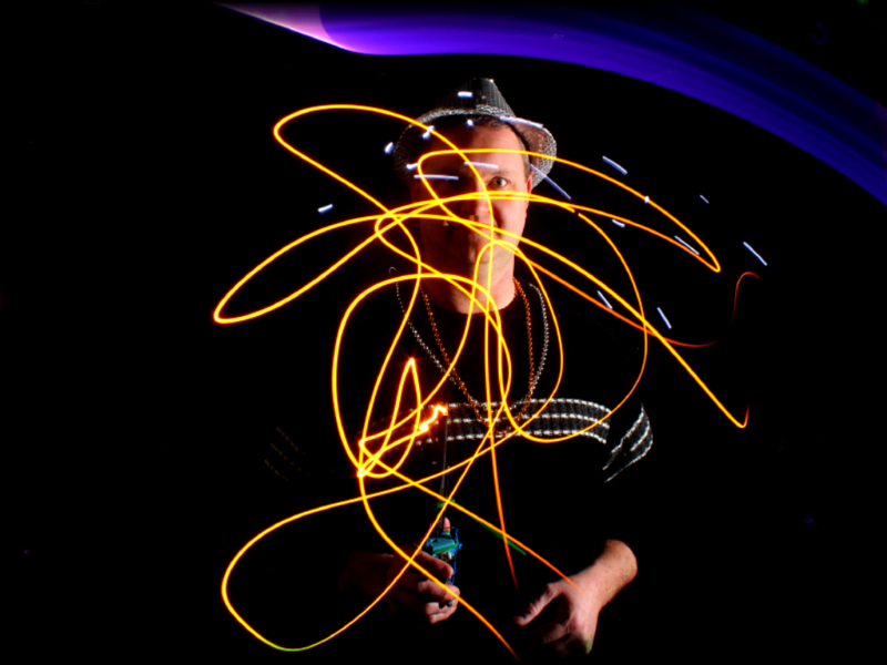 SPYGLASS 2012 Lightpainting 141.png
