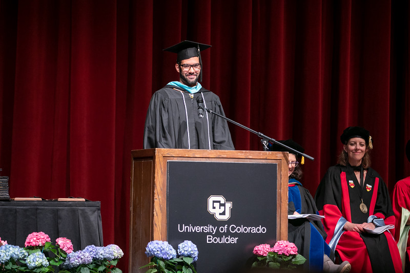 20190509-CUBoulder-SoE-Graduation-102.jpg