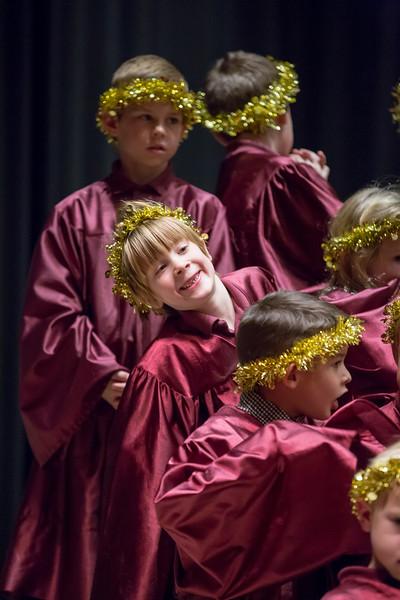 1st grade Christmas program (43 of 49).jpg