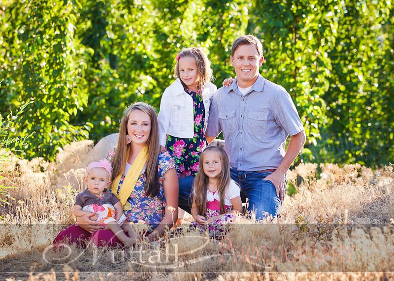Denboer Family 07.jpg