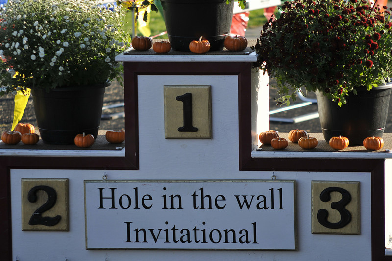 2012 10 06 Hole in the Wall Posted - 001.JPG