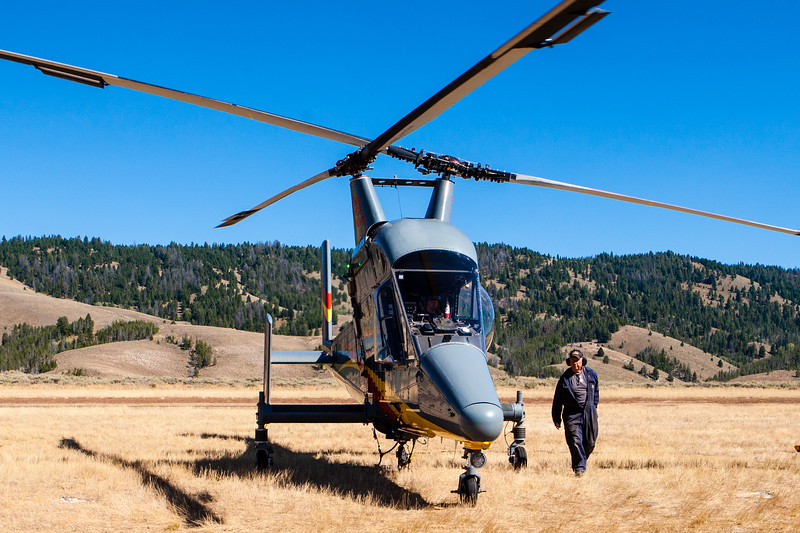 Aug 29 KMax Helicopters-10.jpg