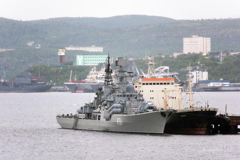 Admiral Ushakov.jpg