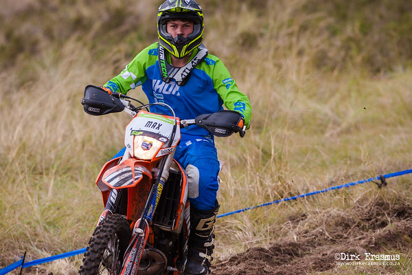 16Jun2016 - ICE Inner City Enduro