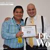 096 Efecto WOW SQI Guatemala agosto 2017