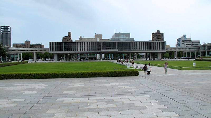 hiroshimapeacememorialpark-1771805027-o_16636509650_o.jpg