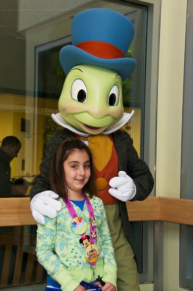 2011-03|Disney World  499.jpg