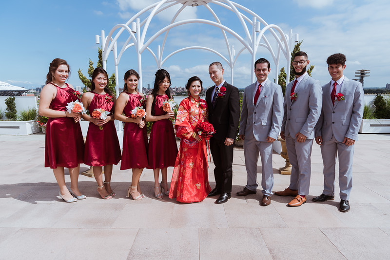 Wedding Full gallery M&J-303.jpg