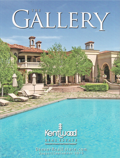TheGallerycover.jpg