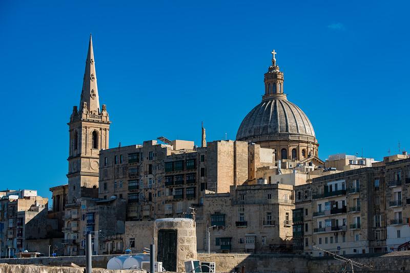 Malta_281116_0018-1.jpg